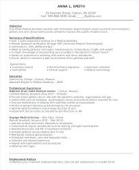 Great Resume Objective Statements Great Resume Objective Statements