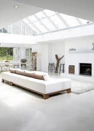 minimalist furniture design ideas. living room furniture ideas in minimalist white house with modern interior design south africa