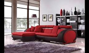 Lexington Home Brands Furniture Outlet Best Furniture 2017