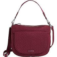 Quilted Handbags and Purses - Latest Styles - eBags.com & 1 Ratings · 2 Colors · Vera Bradley Adamdwight.com