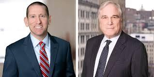 """Tarter Krinsky on Twitter: """"Managing partner Alan Tarter & partner Alex  Spizz are attending the @lawworldwide Annual General Meeting as delegates  of @TarterKrinsky… https://t.co/KlRCMgbKZ3"""""""
