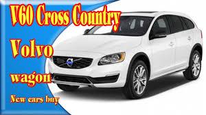 2018 volvo v60 cross country. fine v60 2018 volvo v60 cross country  review  throughout