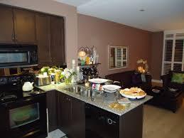 Design My Dream Kitchen My Dream Kitchen Peoniescupcakes