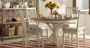 Wayfair Casual Dining Room Furniture