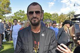 Sir Ringo Starr net worth — Sunday ...