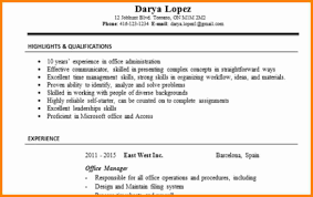 Includein On Resume Recommendations Sample Putting How Format To ...
