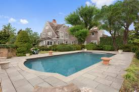 grey gardens mansion
