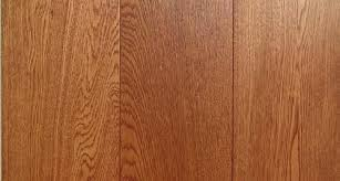 oak truffle engineered wood flooring for indoor thickness 14mm