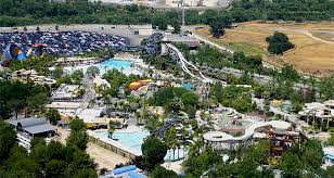 Hurricane Harbor Ca Six Flags Hurricane Harbor Los Angeles Valencia California Waterpark