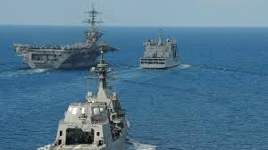 ins china encircling the south china sea sphere of power rivalry india joins