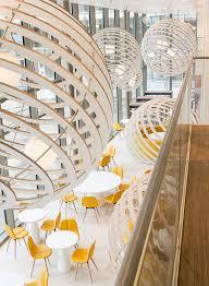 Nuon office heyligers design Architecture Office Snapshots Nuon Office By Heyligers Designprojects Office Snapshots