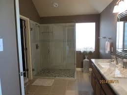 walk in shower tub replacement new bathtub cost to