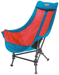 ultimate camping chairs. Modren Chairs ENO Lounger DL Camping Chair Throughout Ultimate Camping Chairs N