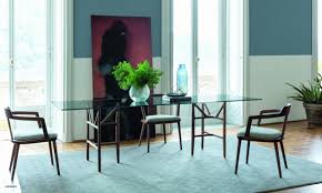 dining table set awesome dining room tables elegant shaker chairs 0d archives modern