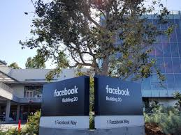 facebook office in dublin. According To Foreign Media Reports, Facebook Is Preparing Expand Its Headquarters In Dublin, Ireland, The Size Of New Office Building Lease Close Dublin