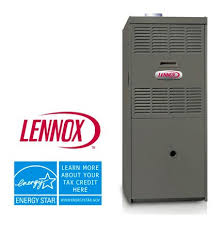 lennox elite series furnace. lennox furnace prices \u2013 a bit about furnaces elite series