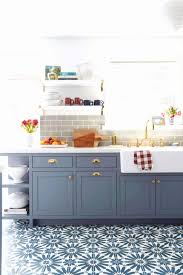 warehouse replace or reface kitchen cabinets kitchen cabinets san mateo kitchen cabinets us outdoor kitchen cabinets melbourne cherry shaker