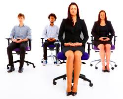 meditation office. Office Meditation. Beautiful Group Of Young Businesspeople Meditating In Chairs Intended Meditation