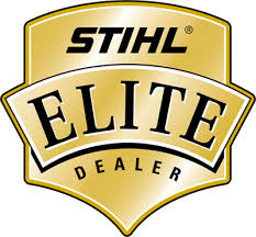 ace hardware store logo. ace hardware on the fax is a stihl elite dealer and gold factory trained service center. we have big selection of chainsaws, blowers, trimmers, store logo