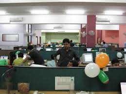 entire office decked. There Was A Festive Spirit In The Air As Entire Office Decked Up Tricolor Theme, And All G-Cubians Were Wearing Badges Or Caps.