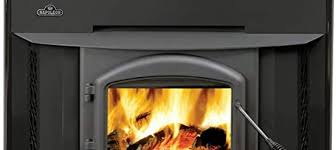 best pellet stove review and