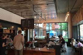 The owners, liza and james, are super knowledgeable and welcoming too. Local Coffee This Local Coffee Shop At 302 Pearl Parkway 118 Is A Perfect Spot For Coffee While Exploring Th Local Coffee Shop San Antonio San Antonio Texas