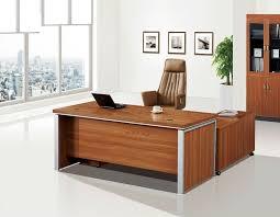 boss tableoffice deskexecutive deskmanager. fashion cheap wooden manager office desk modular furniture boss reception table tableoffice deskexecutive deskmanager r