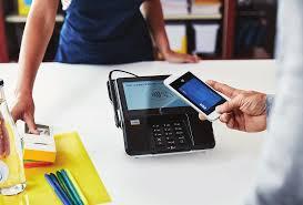 Management Merchants Guidelines Dispute Visa For xAqUwwYCf