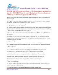 newstechcafe com ibps po clerk 2015 interview capsule pdf newstechcafe com ibps po clerk 2015 interview capsule pdf docdroid