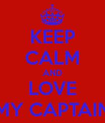 o captain my captain essay our work captain my captain essay