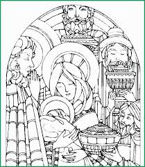 Best Pictures Of Catholic Advent Coloring Pages Coloring Pages