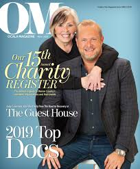 Ocala Magazine November 2019 Digital Issue by ocalamag - issuu