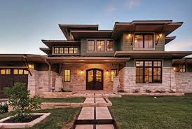 affordable custom home builders san antonio