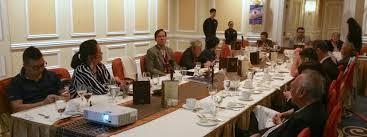 Rotary - 32nd Update ~ Speaker tonight ~ PDG Ada Cheng - Rotary Club of  Macau