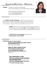 Formal Resume 13 Resume Templates You Can Download 2 Suiteblounge Com