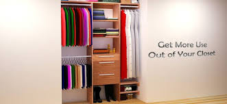 reach in closet organizers do it yourself. Reach In Closet Organizers Do It Yourself Elegant DIY Organizer Plans For 5 To 8 Throughout 18 T