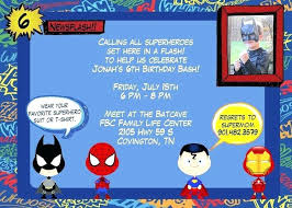 superheroes birthday party invitations superhero birthday invitations with idea superhero birthday party
