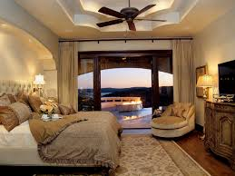 Master Bedrooms Furniture Bedroom Master Bedroom Furniture Also Remarkable Designs Master