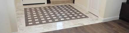 portfolio inlays portfolio general flooring