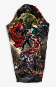 Avengers Sleeve Tattoo Marvel Tattoo Sleeve Avengers Avengers