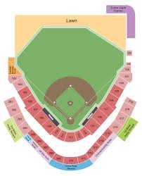 Gwinnett Stripers Seating Chart Buy Toledo Mud Hens Tickets Seating Charts For Events
