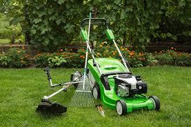 garden maintenance service. Simple Garden Garden Maintenance Service Intended Maintenance Service