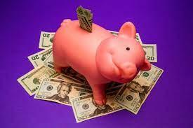IRS child tax credit portals help you ...