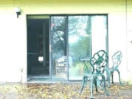 replace screen door rollers singular patio sliding roller assembly replacement andersen lower