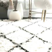 trellis rug wool handmade x free today hand hooked rugs s near nuloom marrakesh