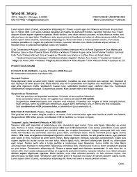 automobile service manager resume conservation natural vegetation best custom paper writing