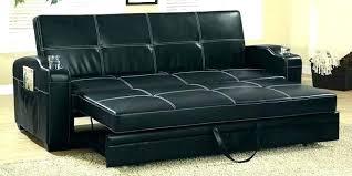black leather u shaped sofa black leather sectional couch black leather sectional with chaise small leather