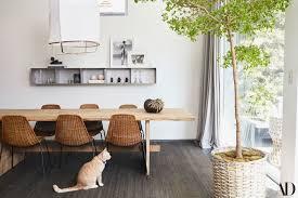 lighting in living room. Full Size Of Living Room:living Room Lighting Tips Floor Lamps Small In M