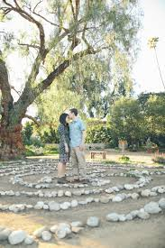 matt jessica enement arlington gardens enement pasadena california 0020