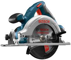 electric saw tool. ccs180 18 v 6-1/2 in. circular saw - tool only electric r